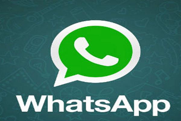 Whatsapp Haberleri 8