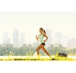 Fıtık İçin Yapılabilecek Egzersizler