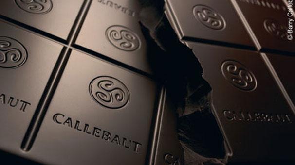Çikolata devinden Eskişehir'e dev yatırım