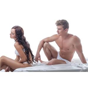 Ağız Yoluyla Cinsel İlişki Hakkında Bilmedikleriniz