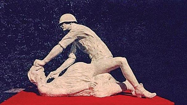 Korkunç Tecavüz Yerli Erotik izle  ultrafullfilmizlecom