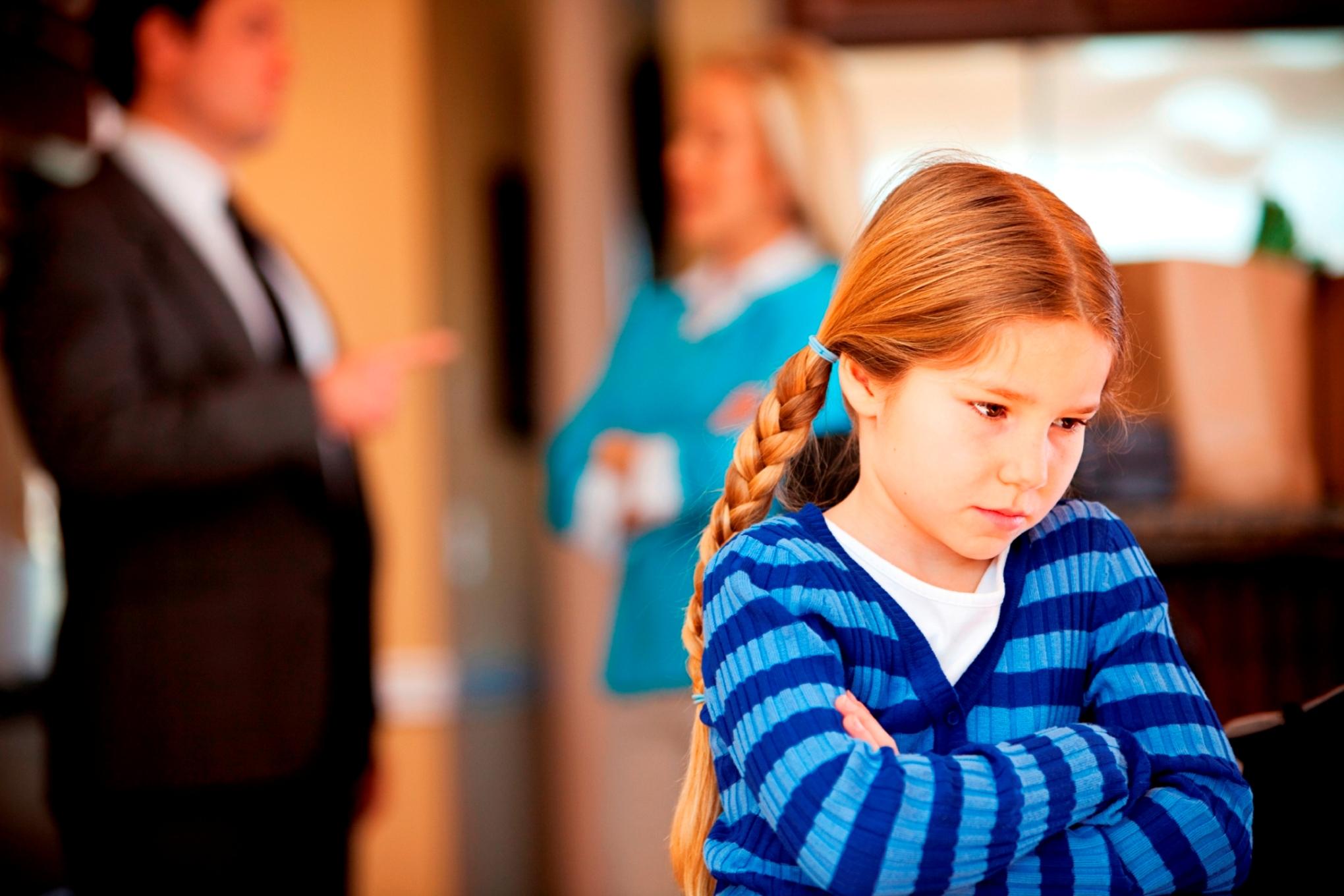 Kadınların Başına Gelen Kendi Küçük Etkisi Büyük Sıkıntılar
