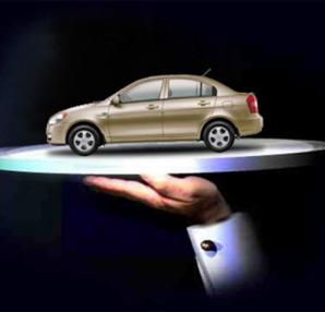 Neden bir araba kiralamak avantajlıdır