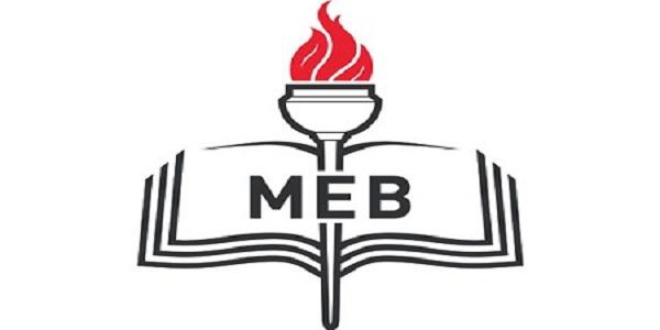 MEB - TEOG 1 ve 2. dönem sınavı soru ve cevapları (e-Okul)