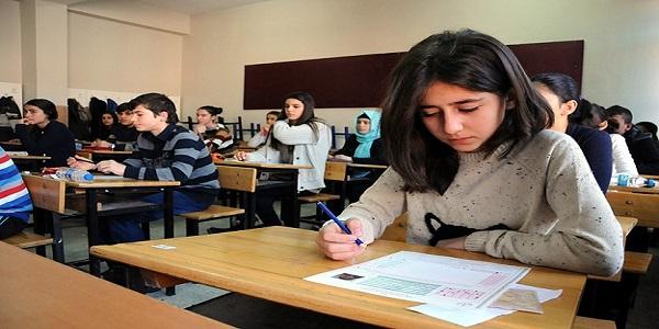 TEOG 8. sınıf 1 ve 2. oturum sınav sonuçları ne zaman açıklanacak (MEB-TEOG)