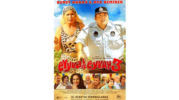 film indir eyvah eyvah 3