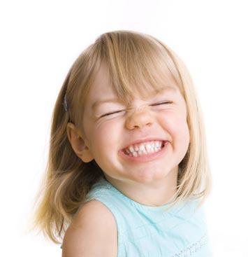 Süt dişlerinin bakımı ne zaman başlanmalıdır