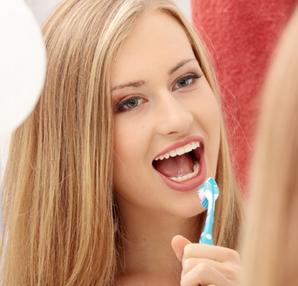 Düzenli diş bakımı nasıl olmalı ?