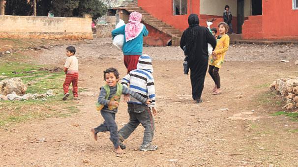 Suriyelilerle evlilik ticarete dönüştü