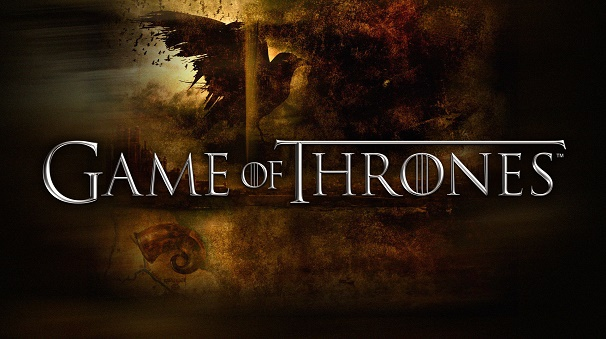 Game of Thrones 4. Sezon 10. Bölüm Sezon Finali izle