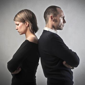 Eşinden Boşanmanın Hızlısı mı Makbul 87