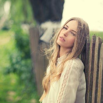 Doğru nefes alın, hayatınız değişsin!