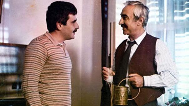 'Muhsin Bey' filmi yenilendi