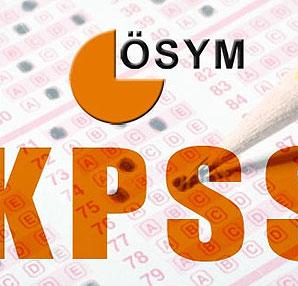 KPSS 2014 başvuru tarihleri ne zaman başlıyor (KPSS ne zaman)