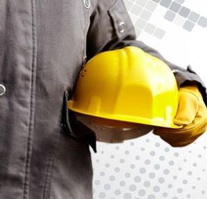 Taşeron İşcilere Kadro (Taşeron İşçi) Torba Yasası 2014