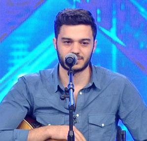 X Factor 5. Bölüm izle ( X Factor Yeni Bölüm bu akşam)