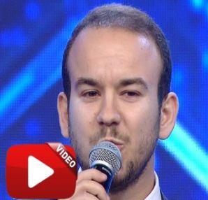 X Factor 5.Bölüm İzle  ( X Factor 5.bölüm 5 Mart Performansları )