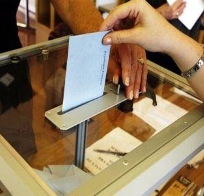 2014 Yerel Seçimlerinde Son Anket Sonuçları - İşte Parti Oy Oranları ve Sonuçları