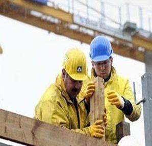 Torba Yasada Son Durum - Taşeron (Torba Yasada Skandal Haber) Taşeron İşçiler Son Durumu