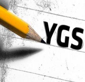 YGS Sınav Yeri Öğren - 2014 (YGS Sınavı Giriş Yerleri) YGS Ne Zaman Açıklanacak?