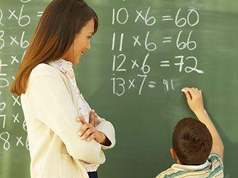 2014 KPSS Öğretmenlik Atamaları
