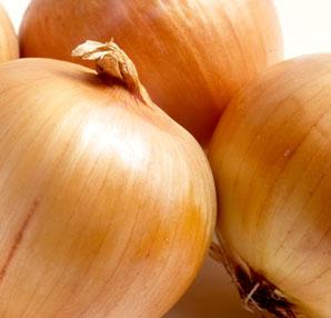 Soğan kürü ve soğan kürünün faydaları