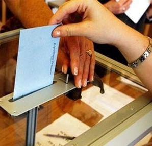 Seçim yasakları açıklandı mı?   (30 Mart yerel seçim yasakları neler?) Son seçim anketi ne durumda