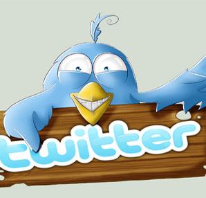 Twitter'a nasıl girilir? (Twitter'a giriş yöntemleri)