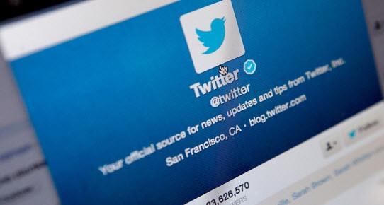 Twitter ne zaman açılacak?