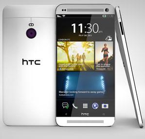HTC One (M8) özellikleri (HTC One M8 fiyatı ne kadar?)
