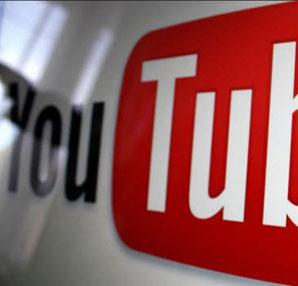 Youtube DNS ayarları nasıl değiştirilir? (DNS ayarı değiştir Youtube'a gir)