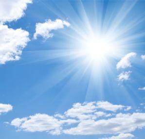 Raporu videolu izle 1 nisan meteoroloji den hava durumu tahmini