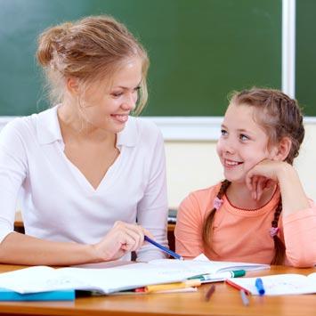 Konuşacak bir çocuk nasıl öğretilir: Genç ebeveynlere tavsiye