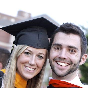 Üniversite diplomasıyla kariyer yapılır mı?