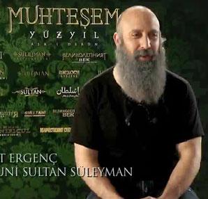 muhtesem-yuzyil-son-bolum-izle-muhtesem-yuzyil-gizli-dunya-star-tv-de ...