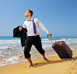 Rahat seyahatin ipuçları
