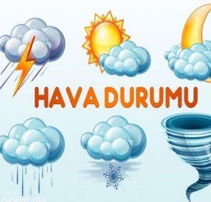 Hava durumu tahmini 29 mayıs 2014 istanbul için hava durumu