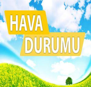 Hava durumu raporu 31 05 2014 istanbul ankara ve izmir hava durumu