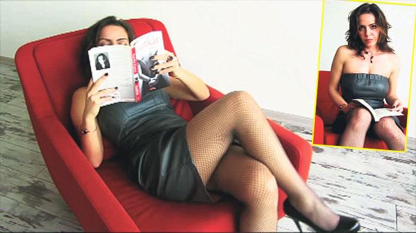 ruhrgebiet sex erotische hörbücher free
