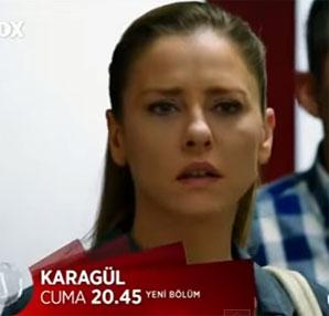 karagul-48-yeni-bolum-fragmani-izle-karagul-son-bolum-izle--4446490 ...