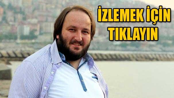 Lokantadan çıkan 'O Ses Türkiye' birincisinin hayatı değişti