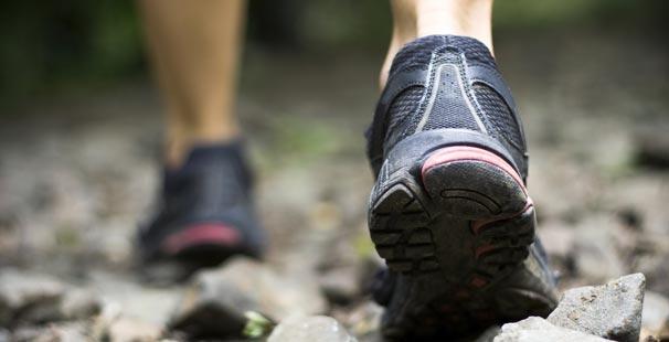 Yürüyüş yaparken dikkat edilmesi gereken 11 kural