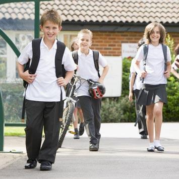 �zel okula te�vikte ayr�nt�lar belli oldu