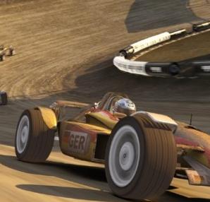 Araba Oyunu Oyna Yarış Oyunları Editörün Seçimi Haberleri