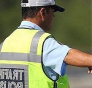 Araç trafik cezasi sorgulama trafik cezasi ödeme mtv ödeme