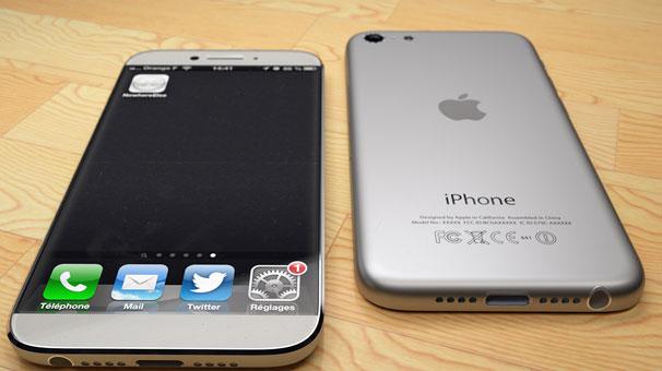 phone 6 apple 39 n n y z n g ld rd haberler son dak ka. Black Bedroom Furniture Sets. Home Design Ideas