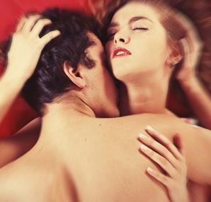 Kalp hastalarını korkutan 10 seks efsanesi!