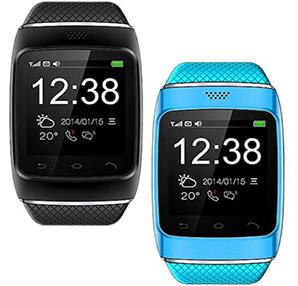 Tüm Akıllı Telefonlar İçin Tek Bir Saat!