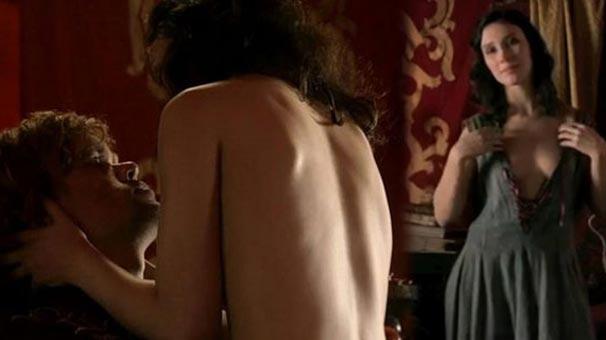 Zipper Erotik Aldatma Filmi İzle  akfilmizlecom
