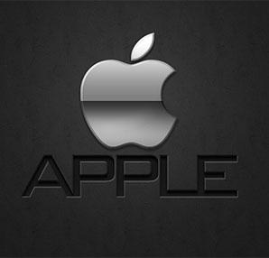 [Resim: apple-da-porno-goruntu-soku-4907630.Jpeg]
